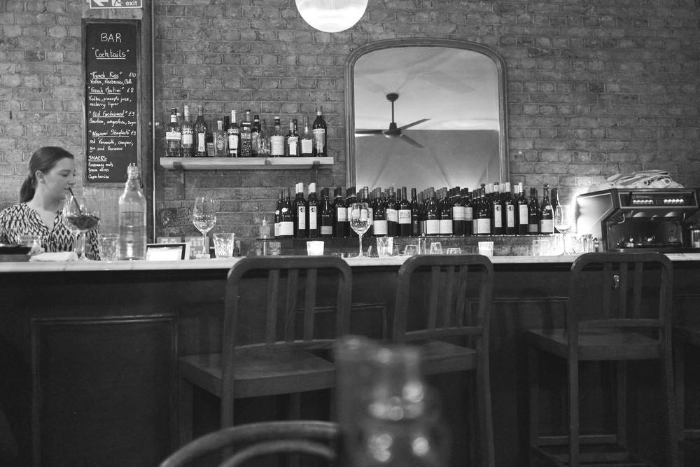 Patron_restaurant-7.jpg