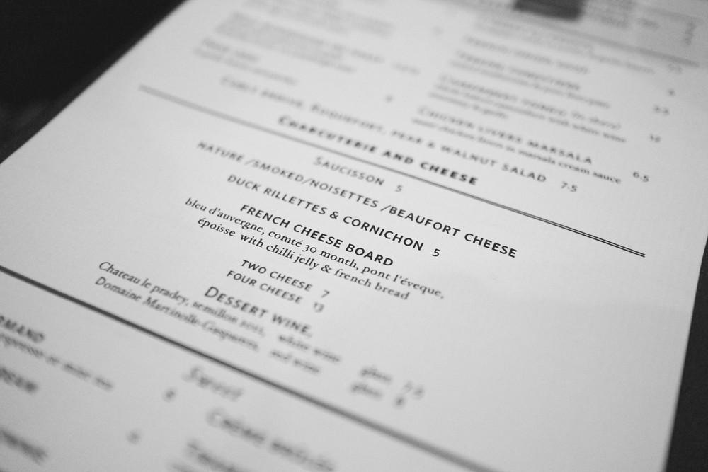 Patron_restaurant-19.jpg