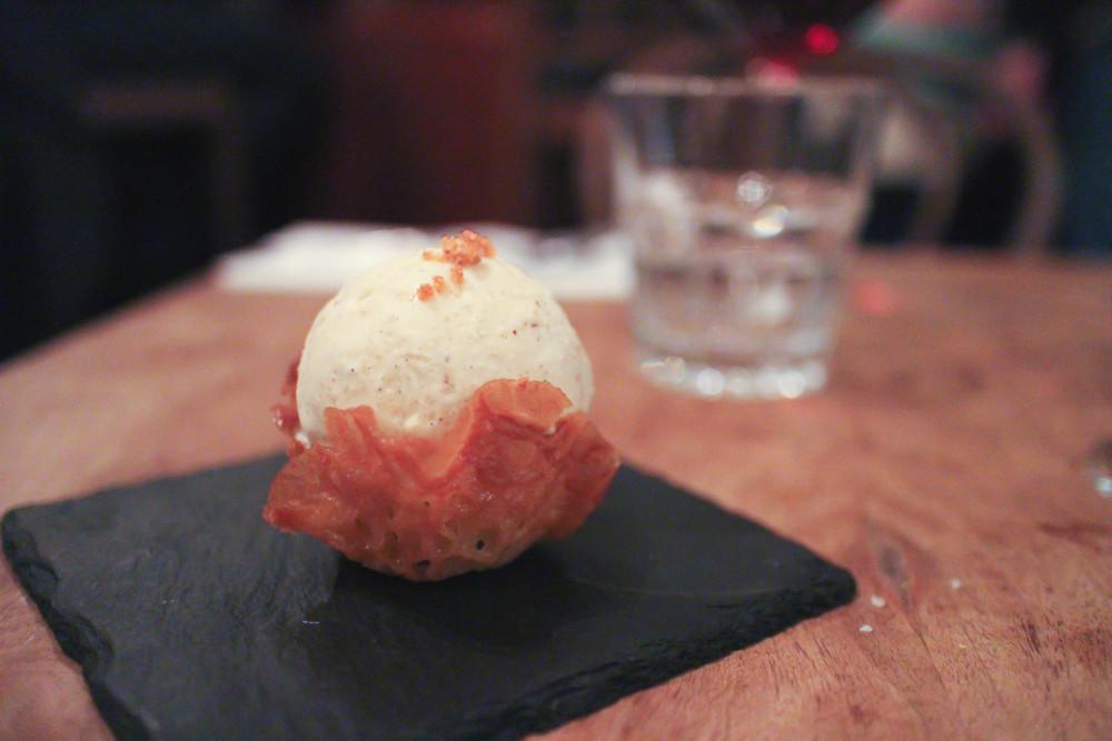Patron_restaurant-22.jpg