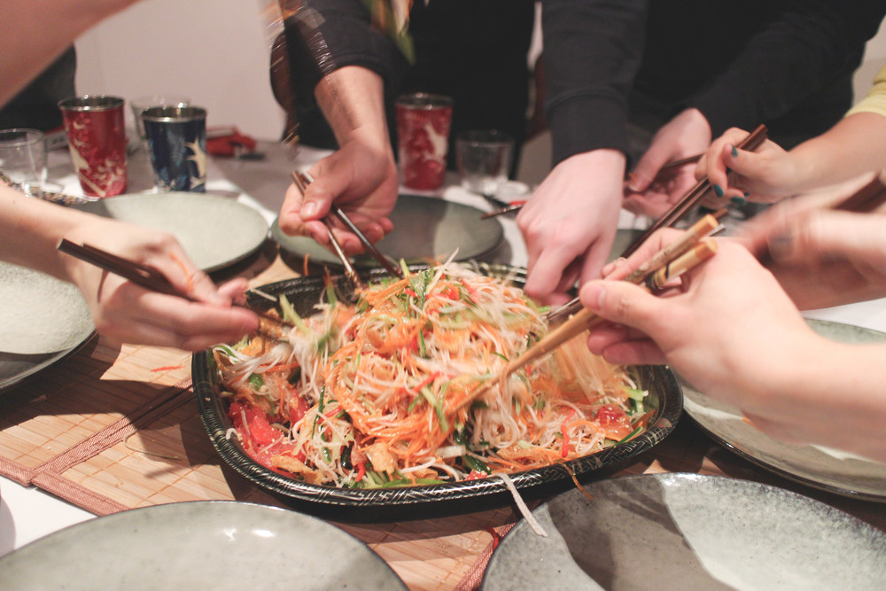 Nyonga_supperclub-9.jpg