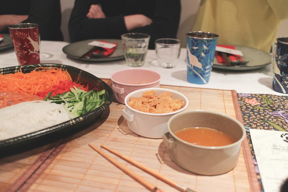 Nyonga_supperclub-6.jpg