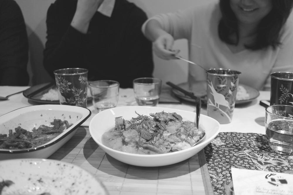 Nyonga_supperclub-20.jpg