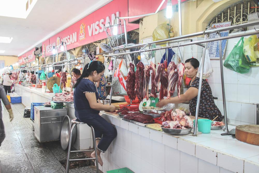 Saigon-10.jpg