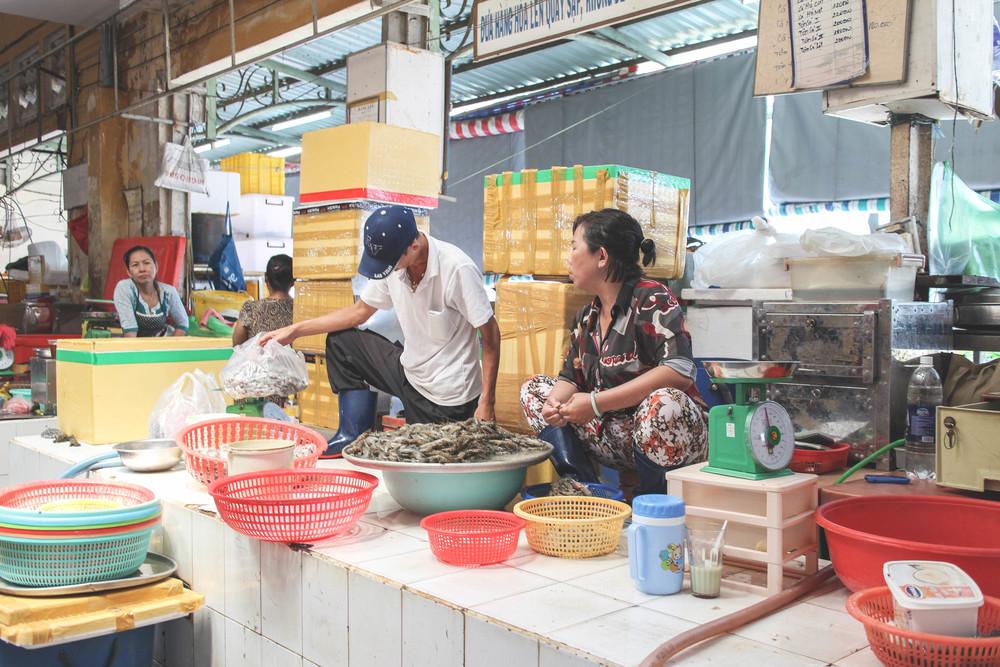 Saigon-12.jpg