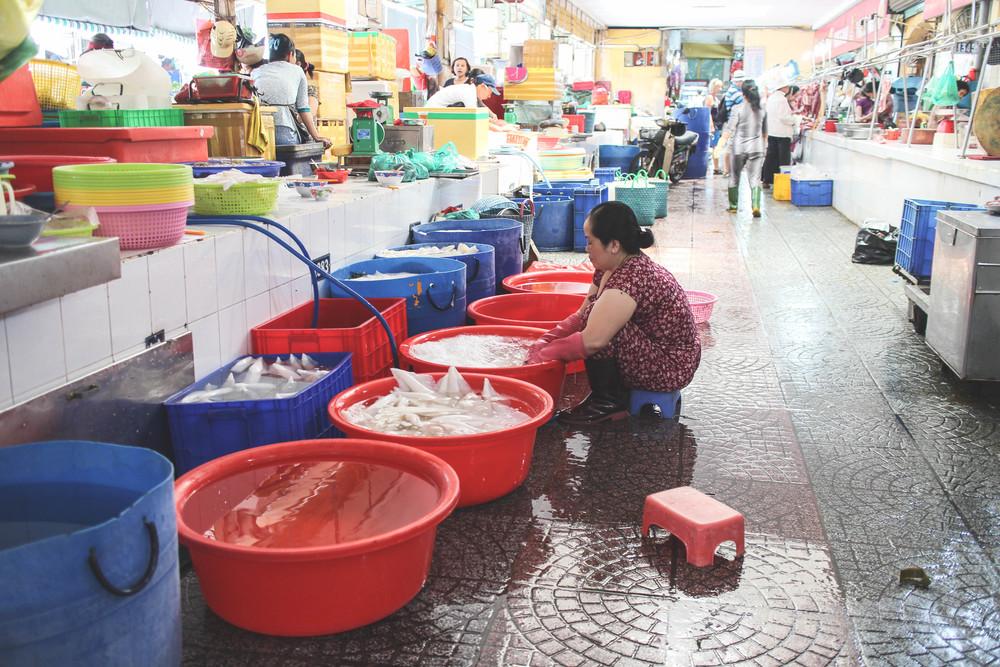 Saigon-11.jpg