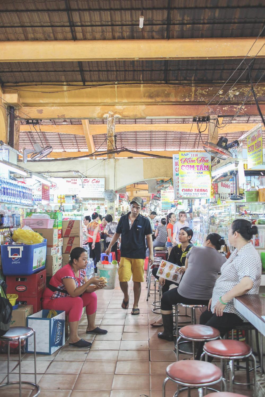 Saigon-8.jpg