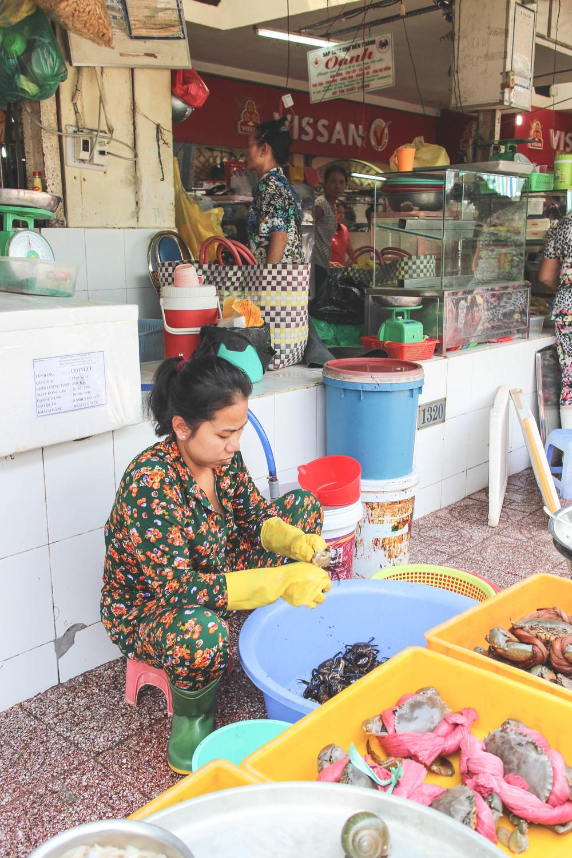 Saigon-15.jpg