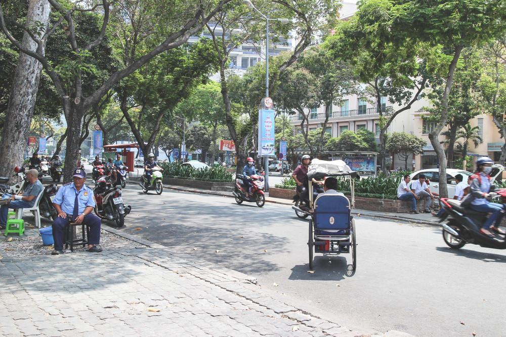 Saigon-18.jpg