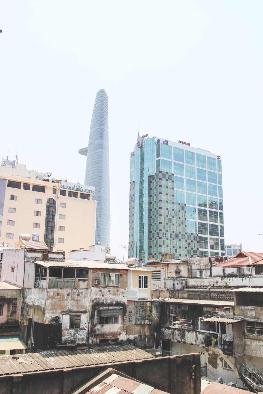 Saigon-32.jpg