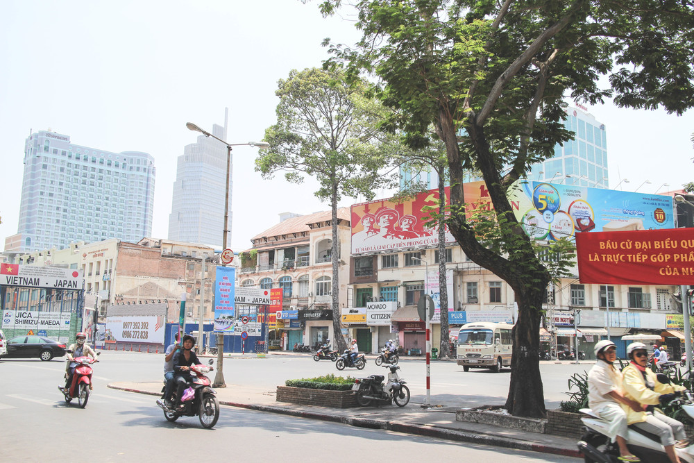 Saigon-27.jpg