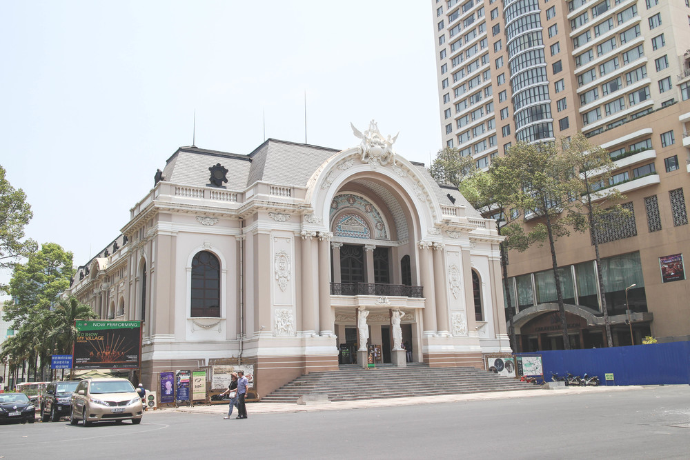 Saigon-30.jpg