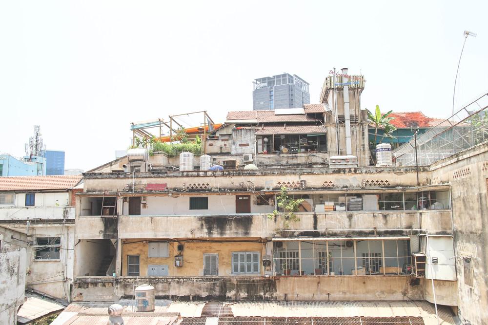 Saigon-31.jpg
