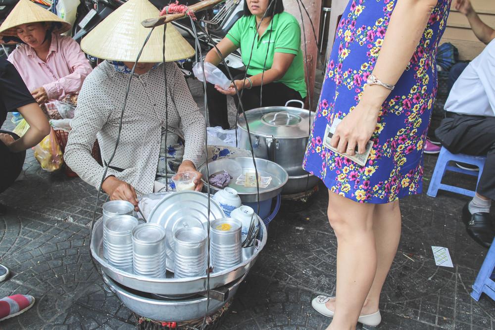 Saigon-35.jpg