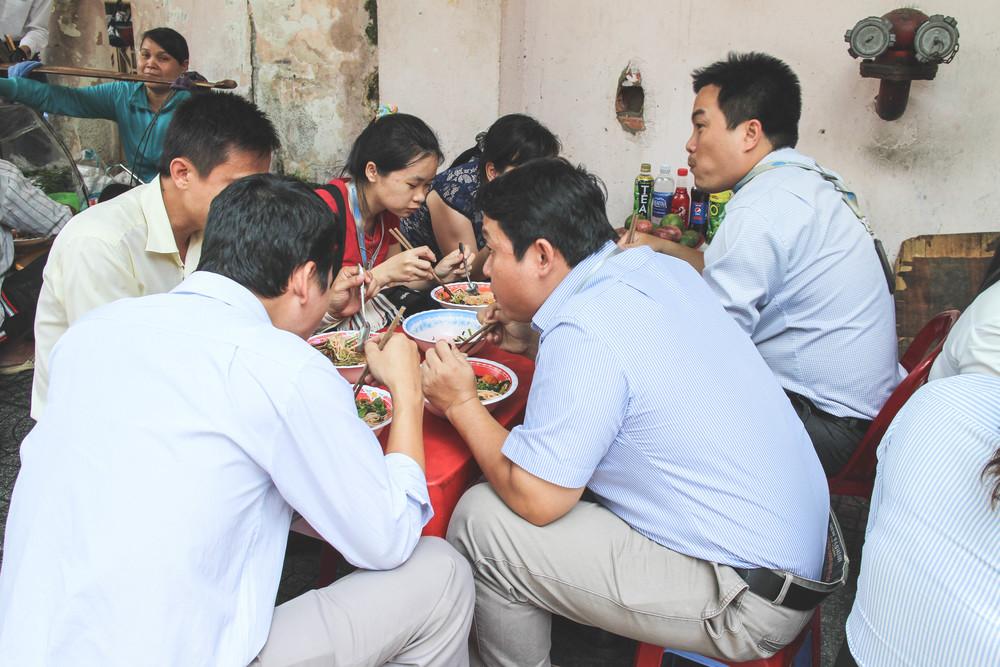 Saigon-37.jpg