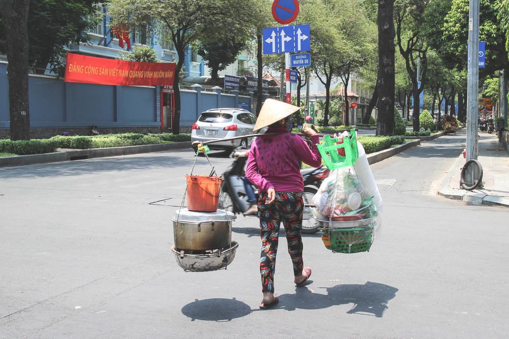 Saigon-40.jpg