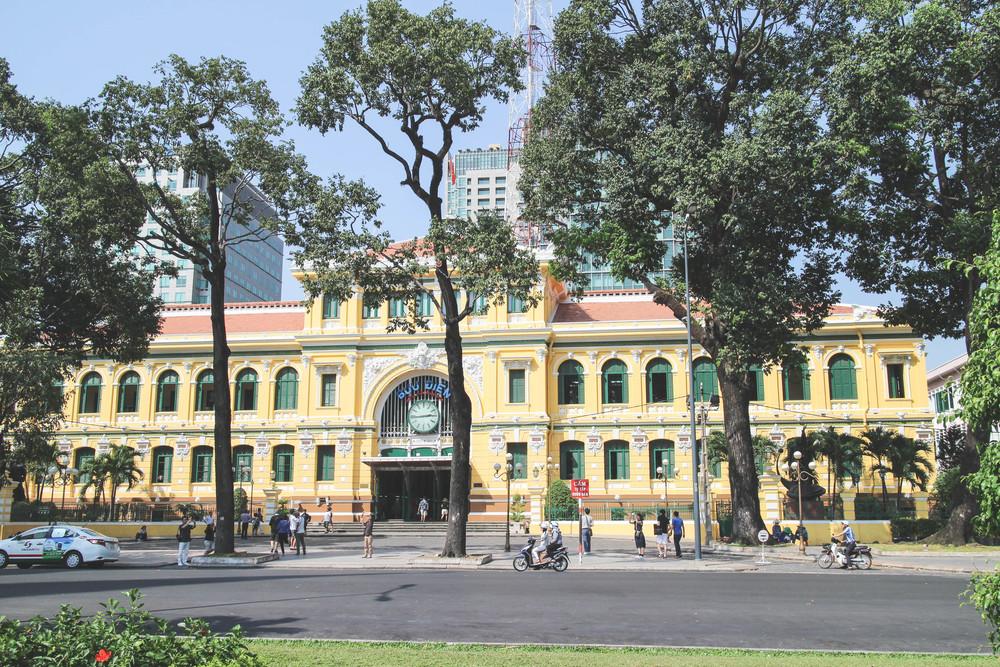 Saigon-41.jpg