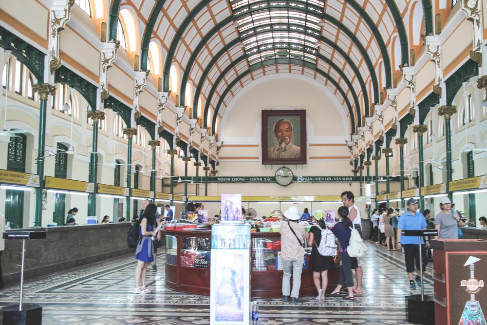 Saigon-45.jpg