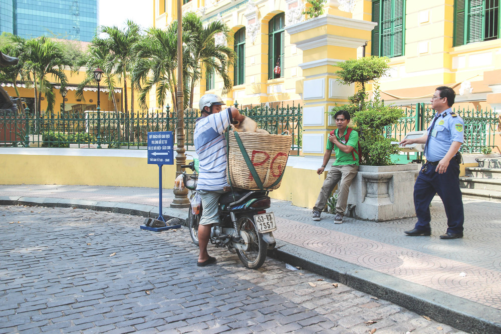 Saigon-46.jpg