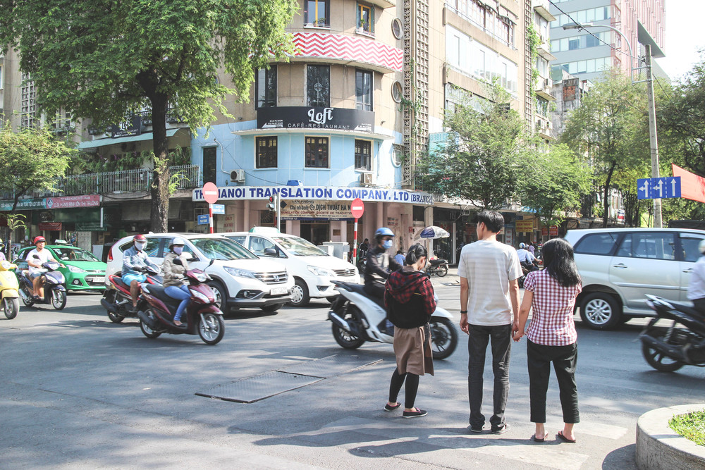 Saigon-48.jpg