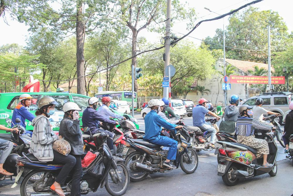 Saigon-49.jpg