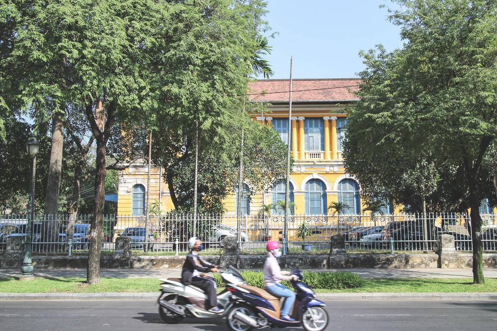 Saigon-50.jpg