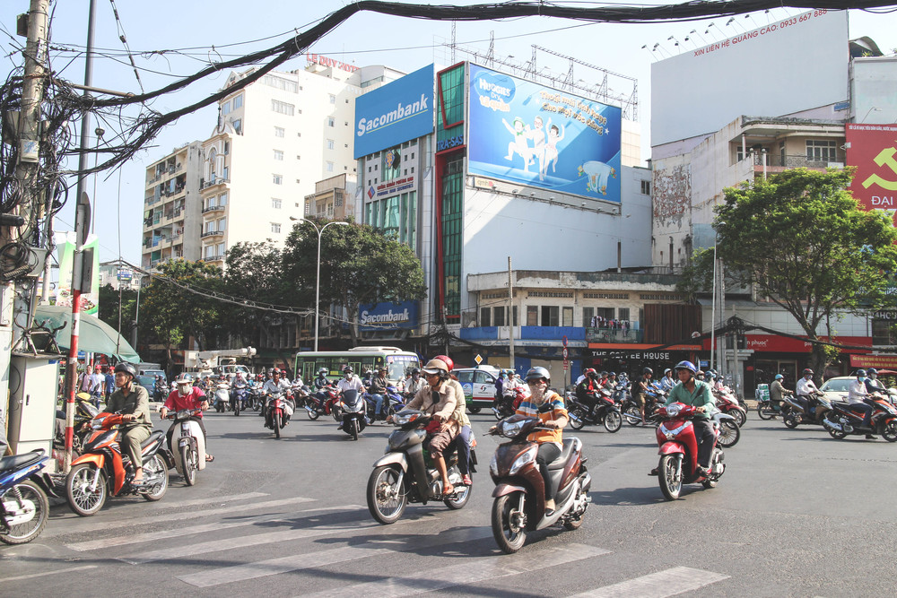 Saigon-52.jpg