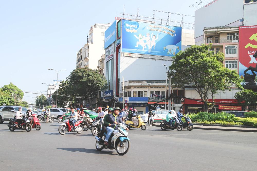 Saigon-53.jpg