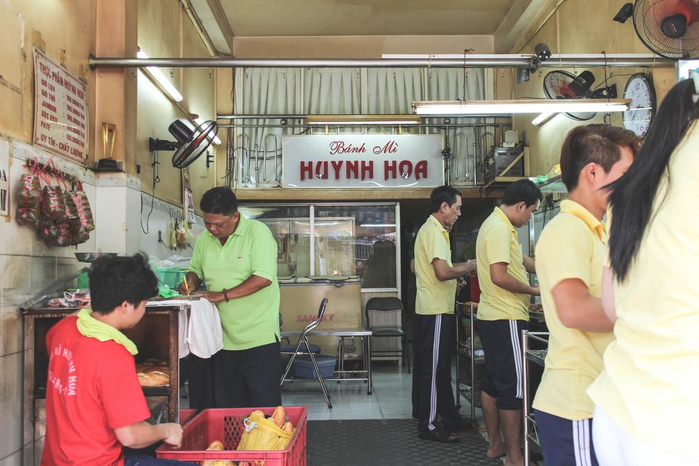 Saigon-54.jpg