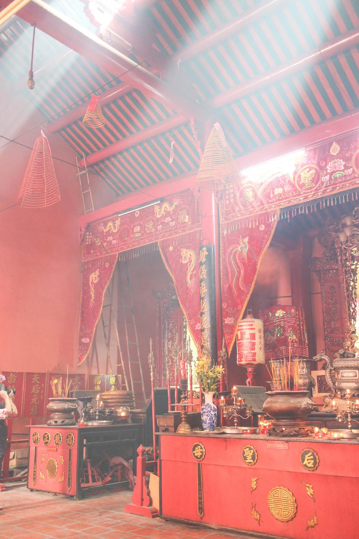 SaigonDayTwo-9.jpg