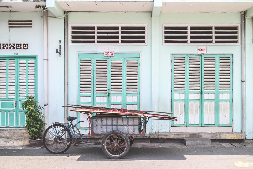 SaigonDayTwo-36.jpg