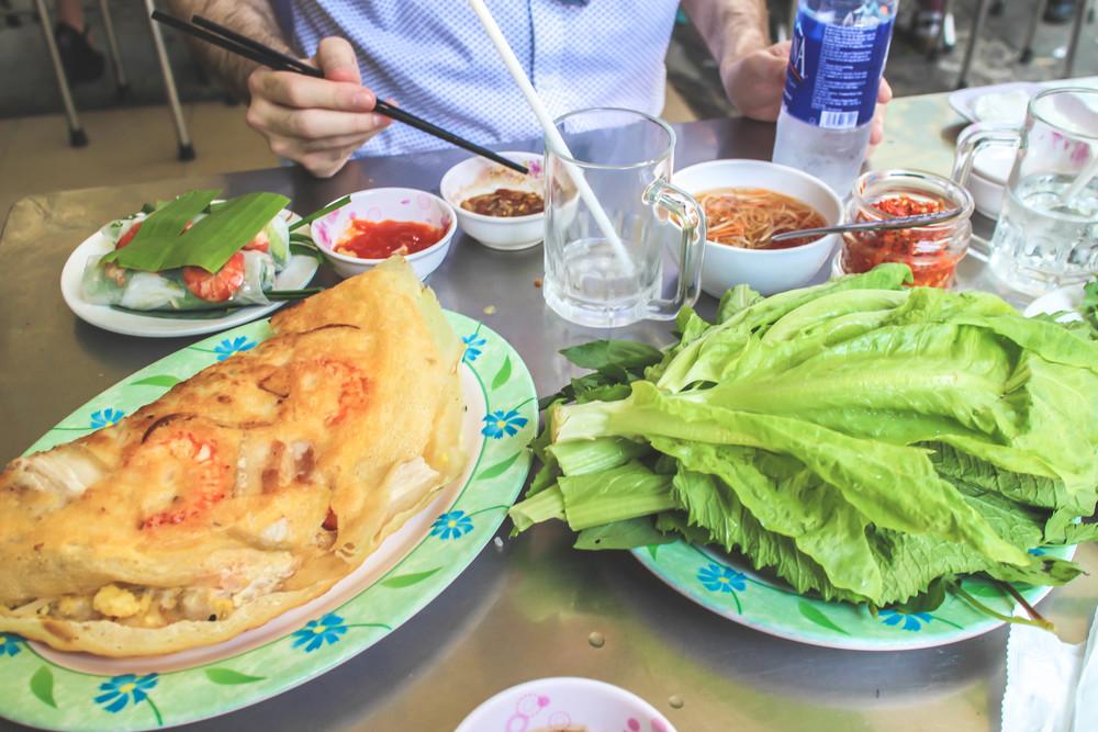 SaigonDayTwo-51.jpg