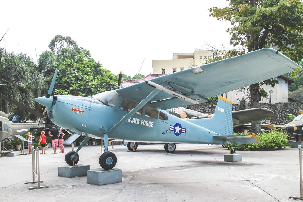 SaigonDayTwo-71.jpg