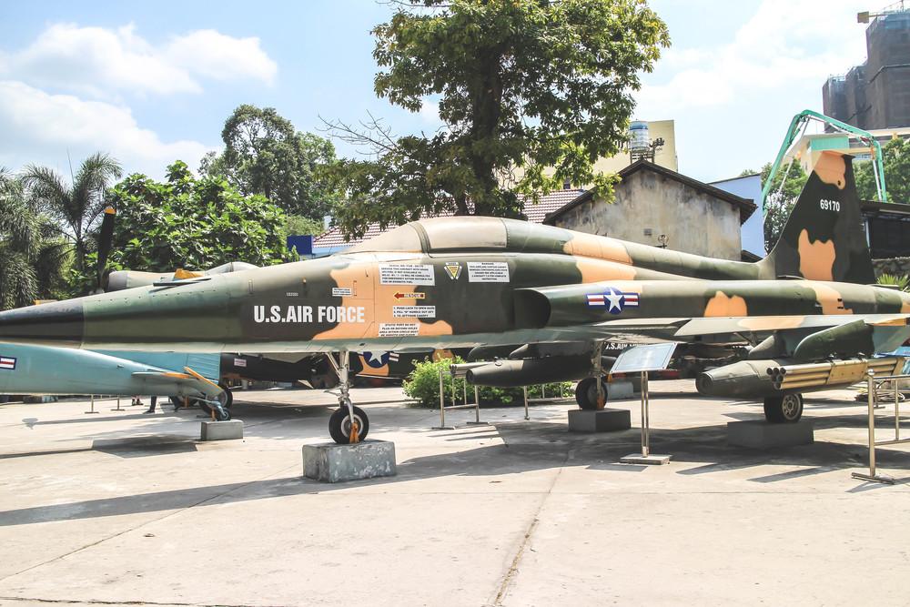 SaigonDayTwo-76.jpg