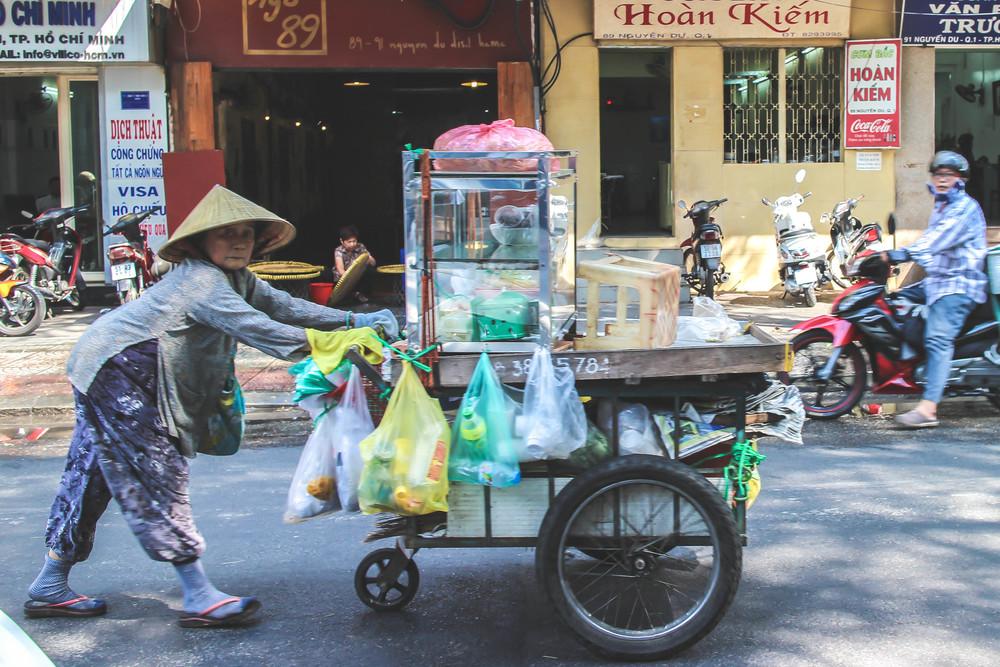 SaigonDayTwo-81.jpg