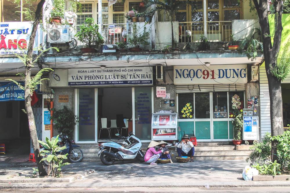 SaigonDayTwo-83.jpg