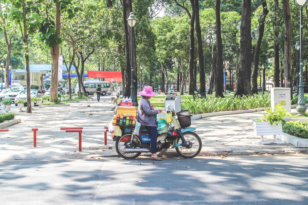 SaigonDayTwo-86.jpg