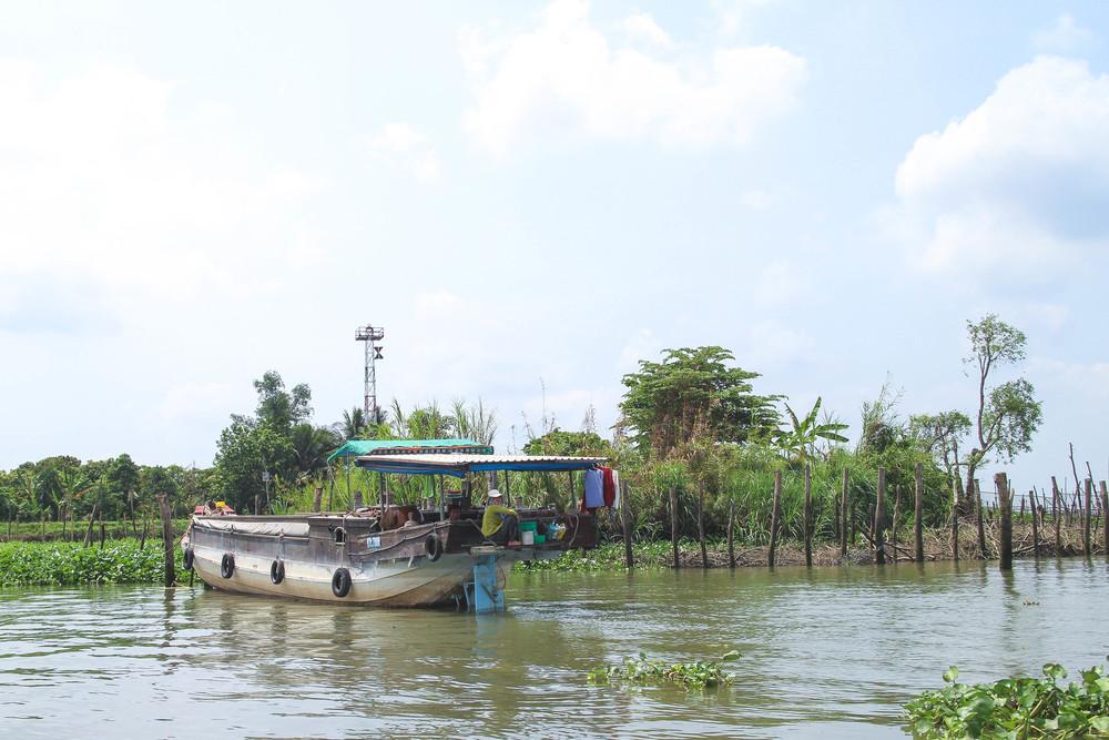 mekong_delta-4.jpg