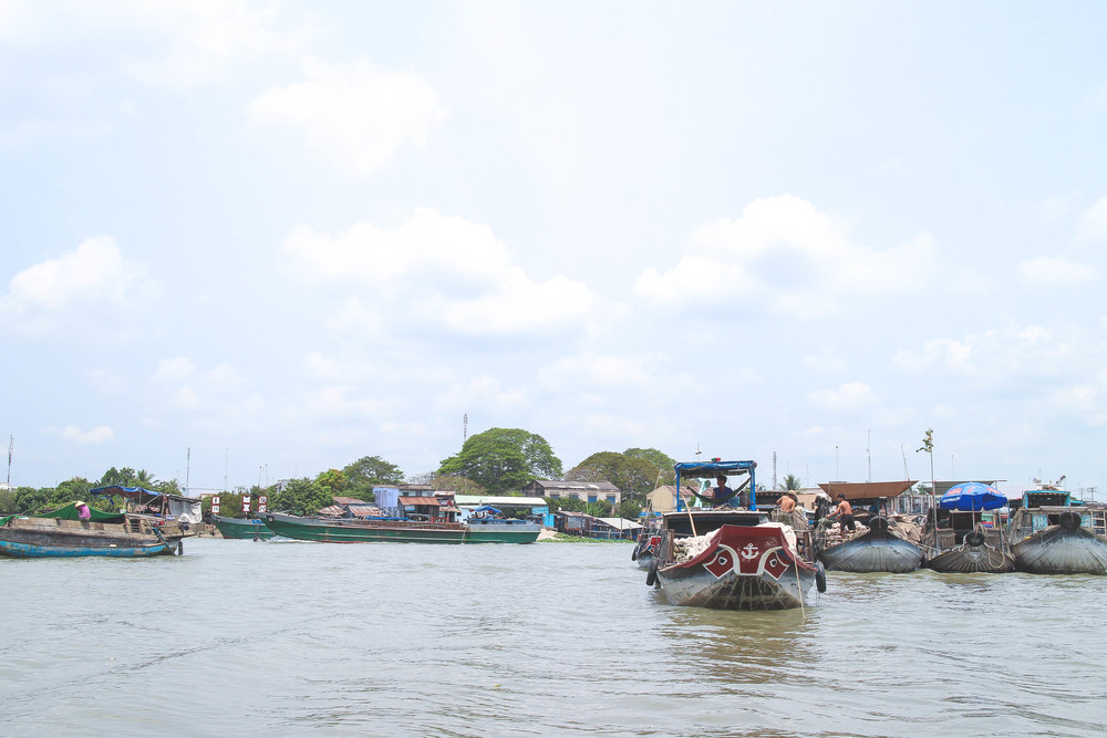 mekong_delta-21.jpg