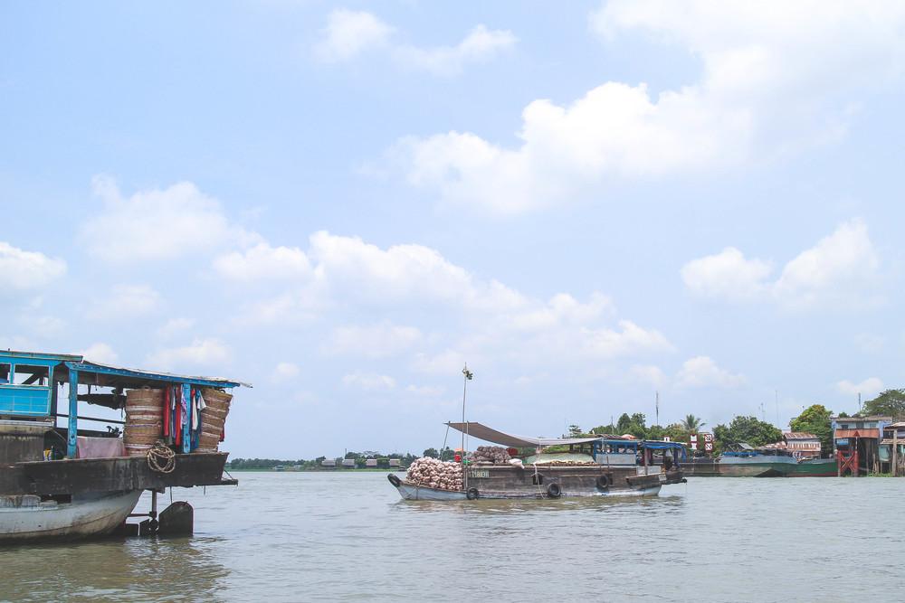 mekong_delta-23.jpg