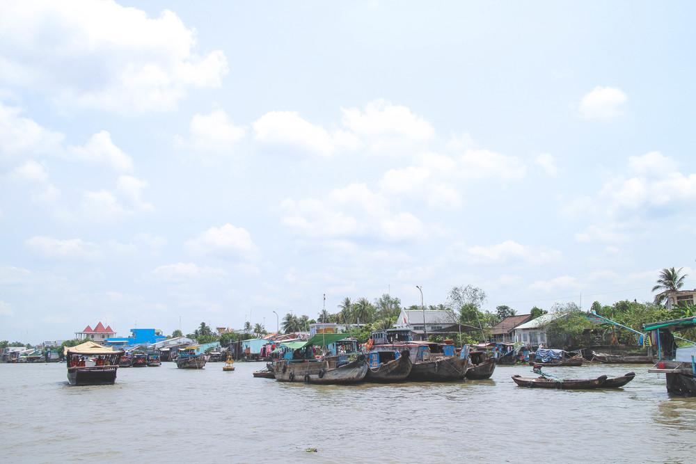 mekong_delta-25.jpg