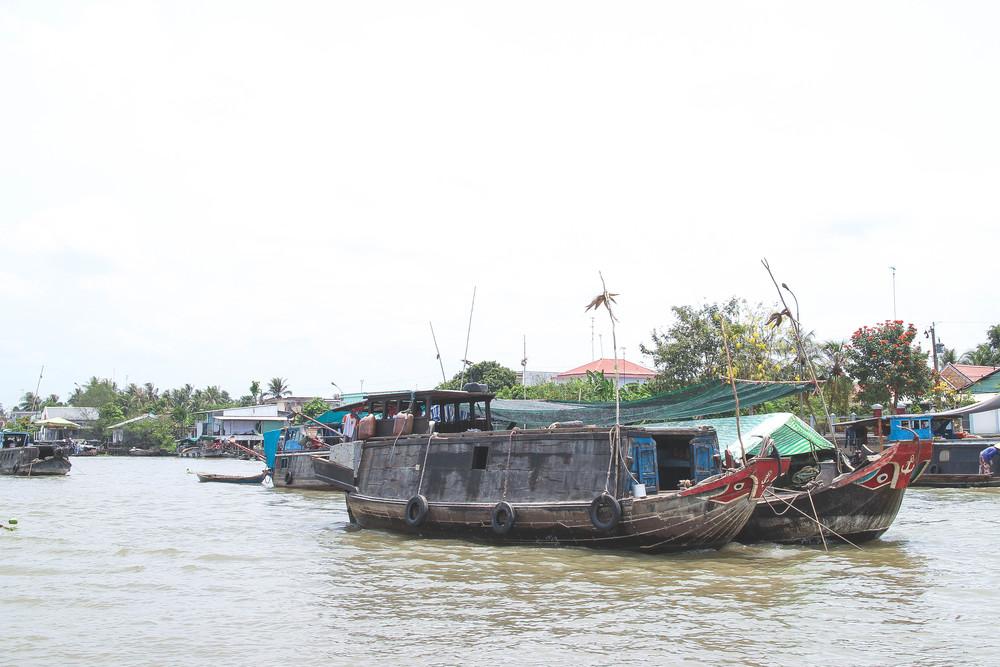 mekong_delta-24.jpg