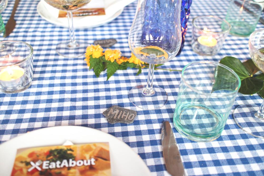 Eatabout-1.jpg