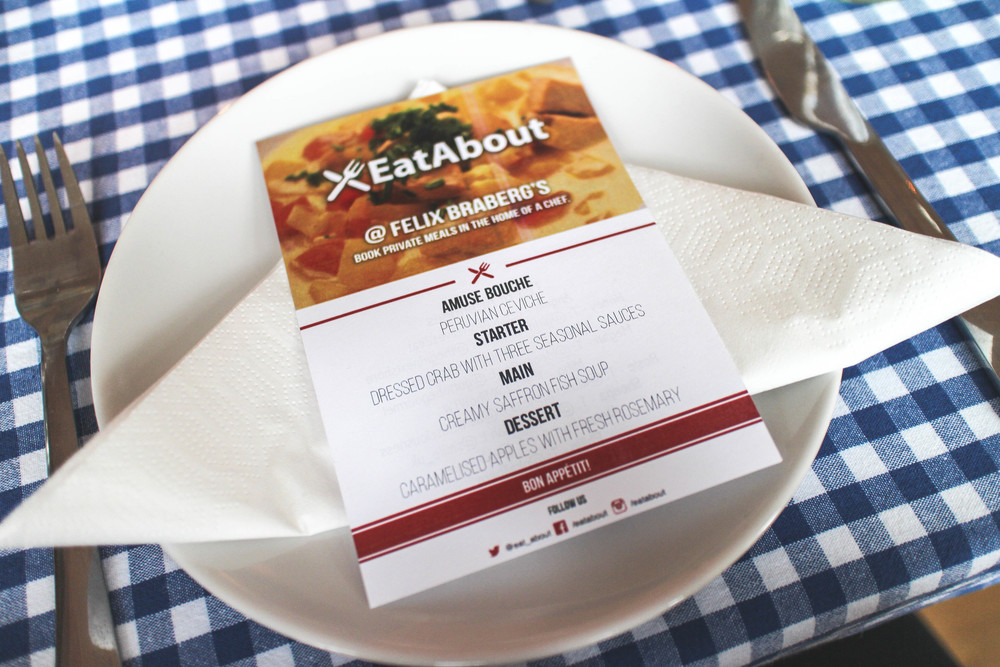 Eatabout-2.jpg