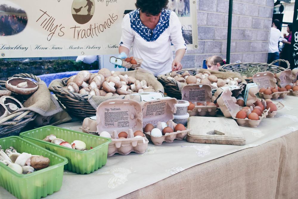 marylebone_farmers_market-1.jpg