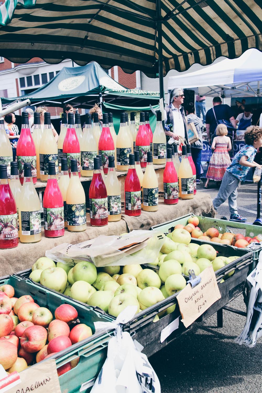 marylebone_farmers_market-8.jpg