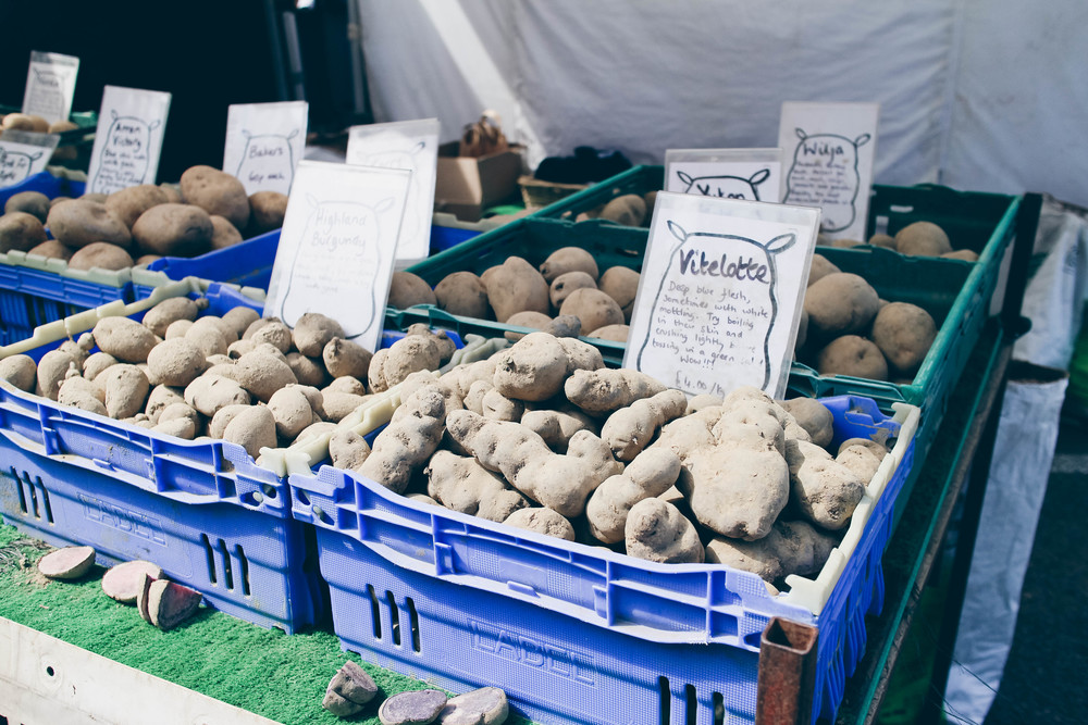 marylebone_farmers_market-16.jpg