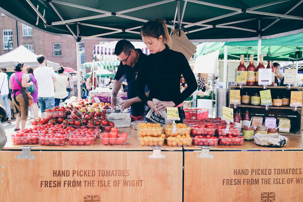 marylebone_farmers_market-17.jpg