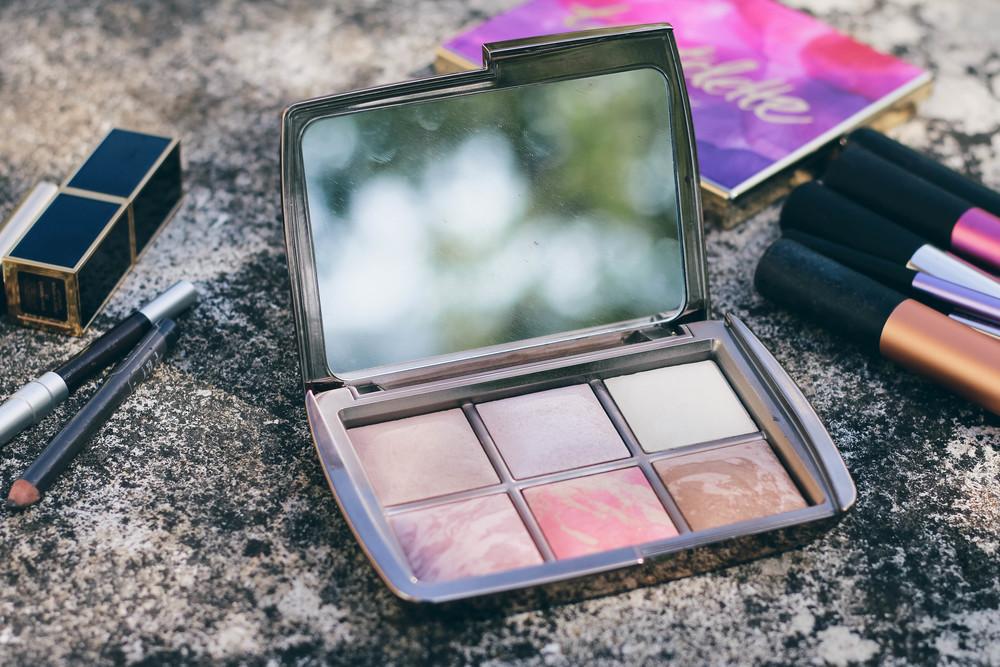 daily_makeup-1.jpg