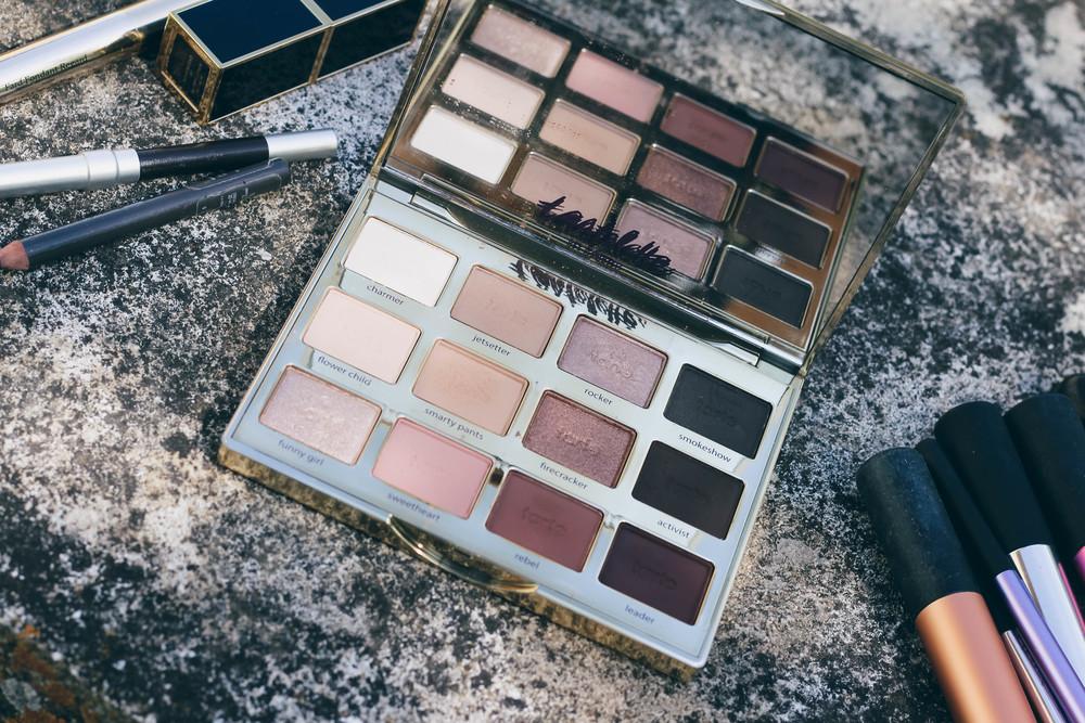 daily_makeup-3.jpg
