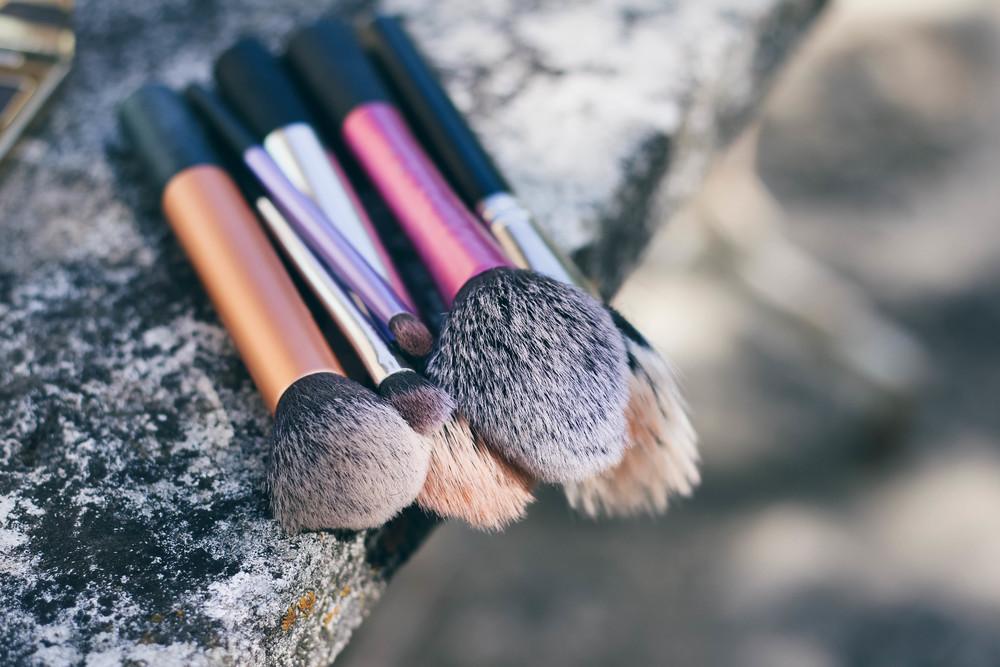 daily_makeup-5.jpg